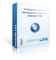joomlalms_white_box