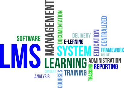 development - Learning Management Systems